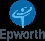Epworth_Logo_Stack_RGB_transparency