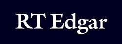Logo – RT Edgar